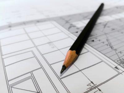 Anfrage zu einem möglichen Bauplan für die Deggenau