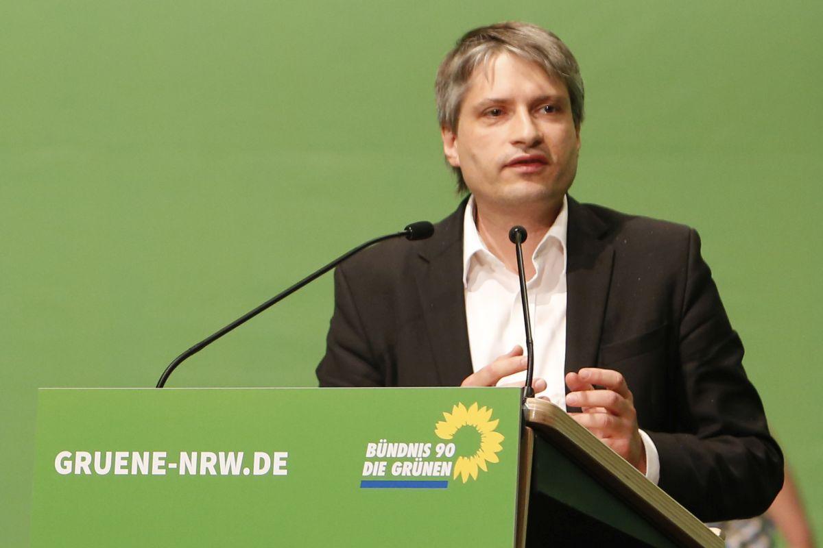 EU-Klimapaket: anspruchsvollste Klimagesetze weltweit